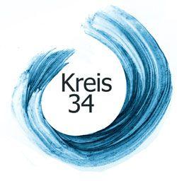 Kreis34