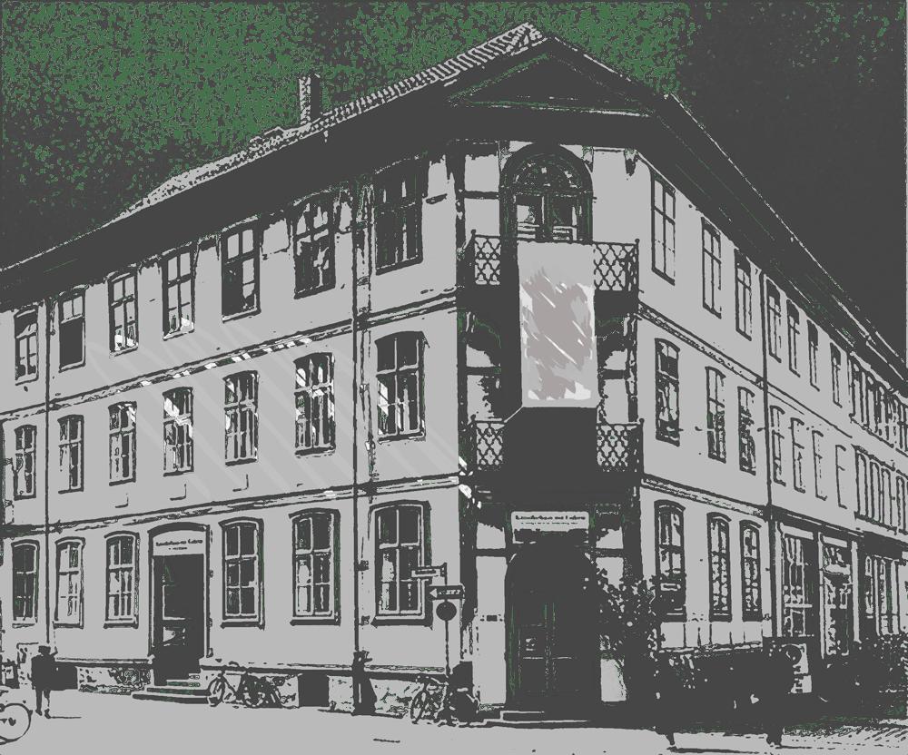 kuenstlerhaus-Recovered