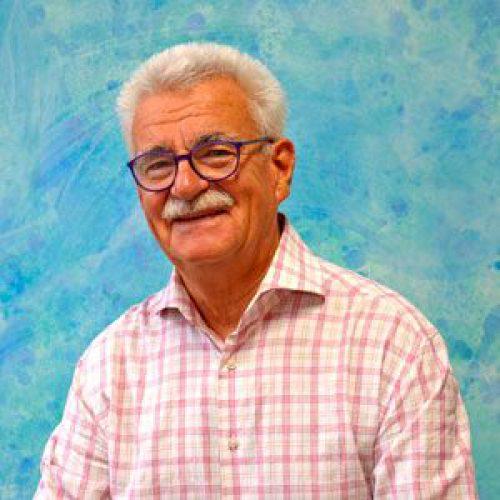 Frank-Helge-Steuer