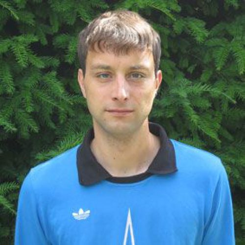 Andreas Tichy